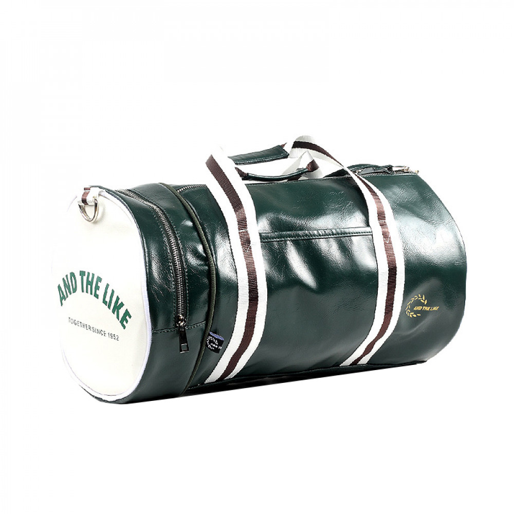 Спортивная сумка U-Power And The Like Classic (Green)