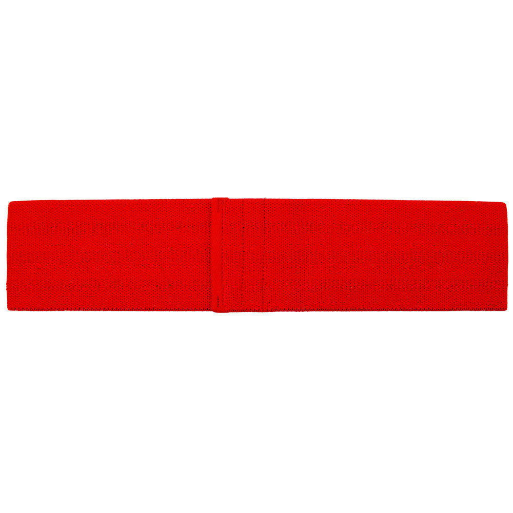 Фитнес резинка Proesce Fitness (Красная 18-23 кг)