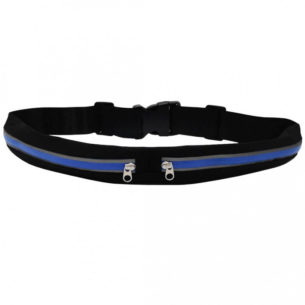 Сумка для бега U-Power Sport (Blue)