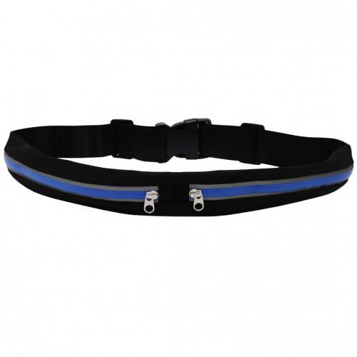 Сумка для бігу U-Power Sport (Blue)