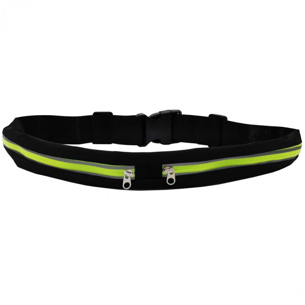 Сумка для бега U-Power Sport (Light green)