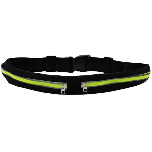 Сумка для бігу U-Power Sport (Light green)