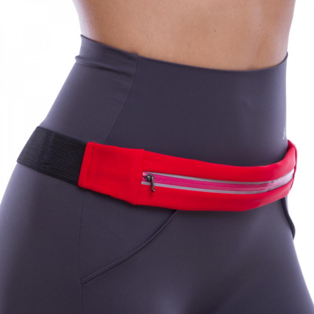 Сумка для бігу U-Power Sport (Red)
