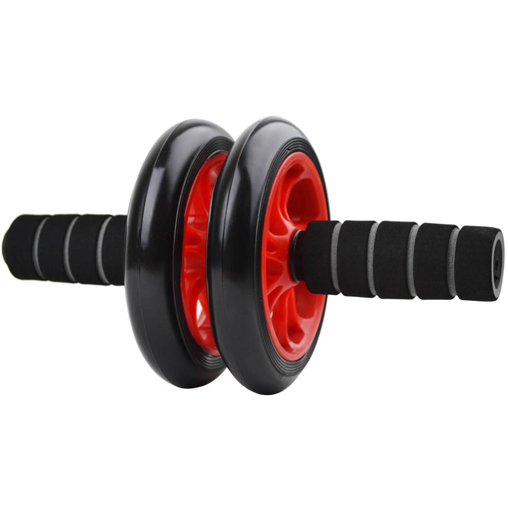 Ролик для преса U-Power System AB Wheel (Red)