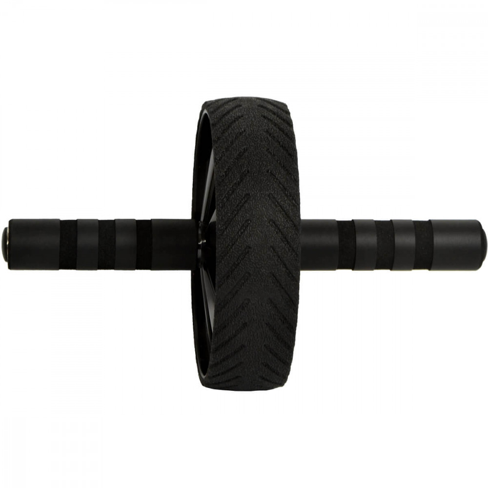 Ролик для пресса U-Power AB Wheel Body Training