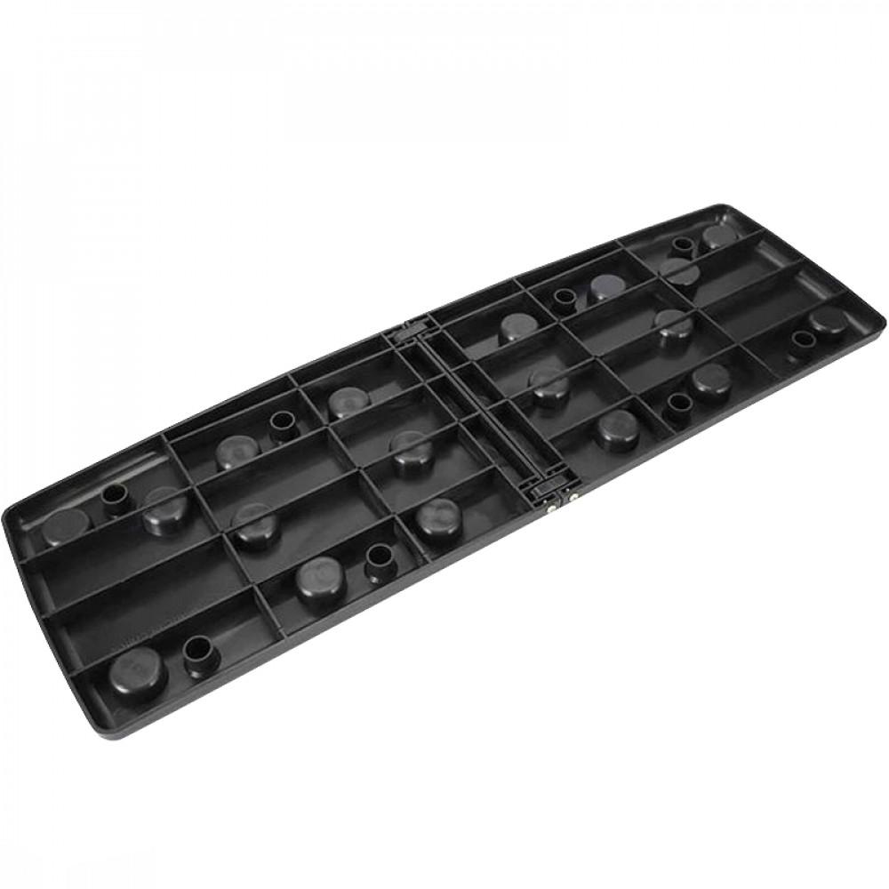 Платформа з упорами для віджимання U-Power Foldable Push Up Board 14 в 1