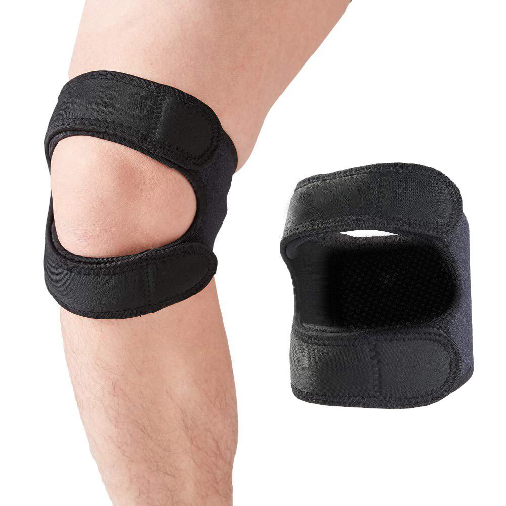 Бандаж для коленного сустава U-Powex Skdk