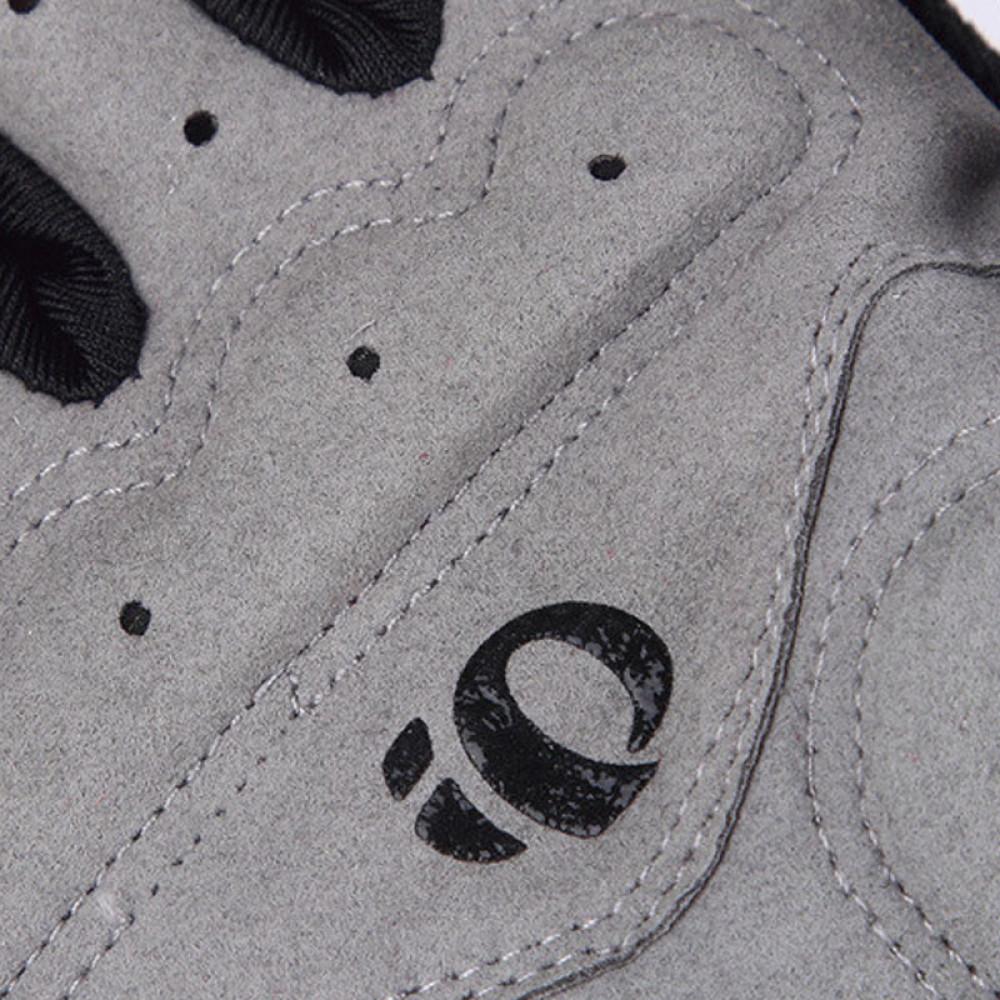 Велоперчатки Pearl Izumi (White)