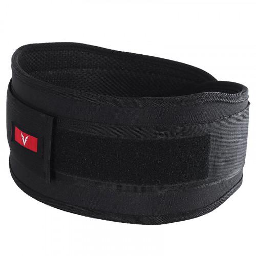 Пояс для тяжелой атлетики Veidoorn
