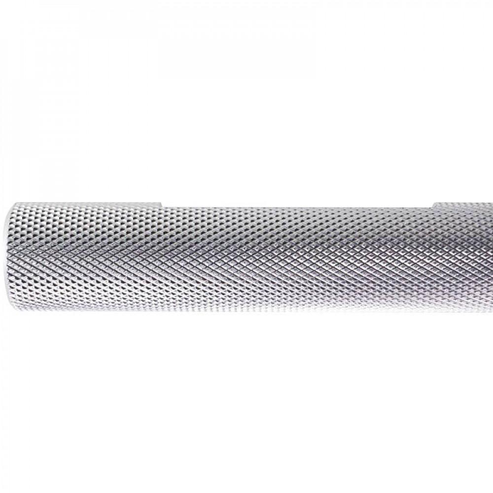 Эспандер кистевой Heavy Sports Professional 113 кг (Silver)