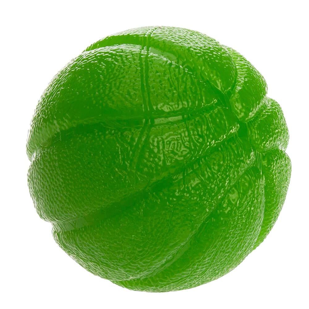 Эспандер кистевой U-Power Basketball Grip Ball