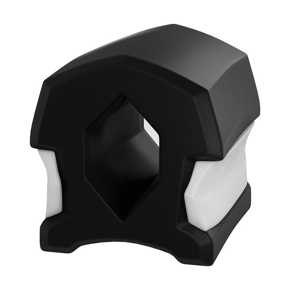 Набір з 3-х еспандерів для скул U-Power Jaw Exerciser