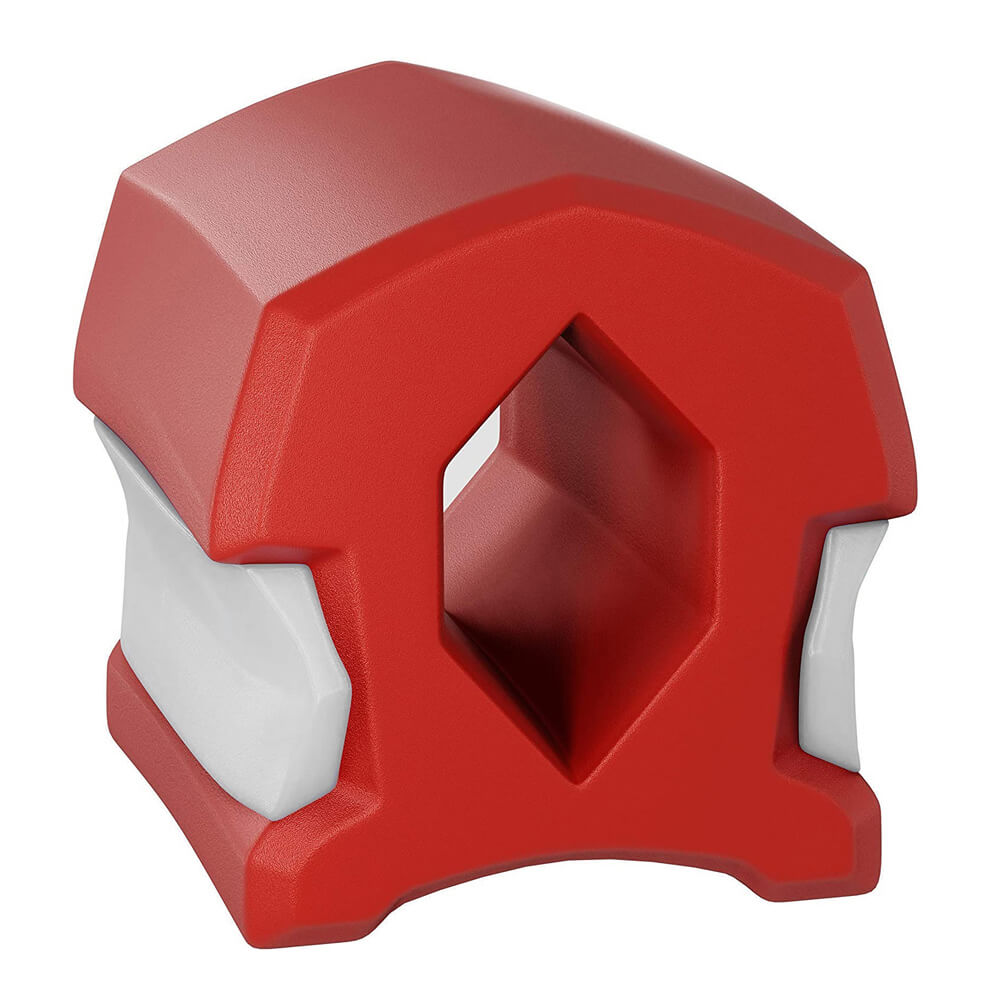 Эспандер для скул U-Power Jaw Exerciser (Red)