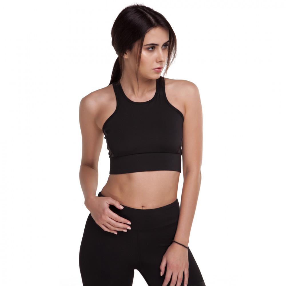 Комплект для фитнеса U-Power (Black)
