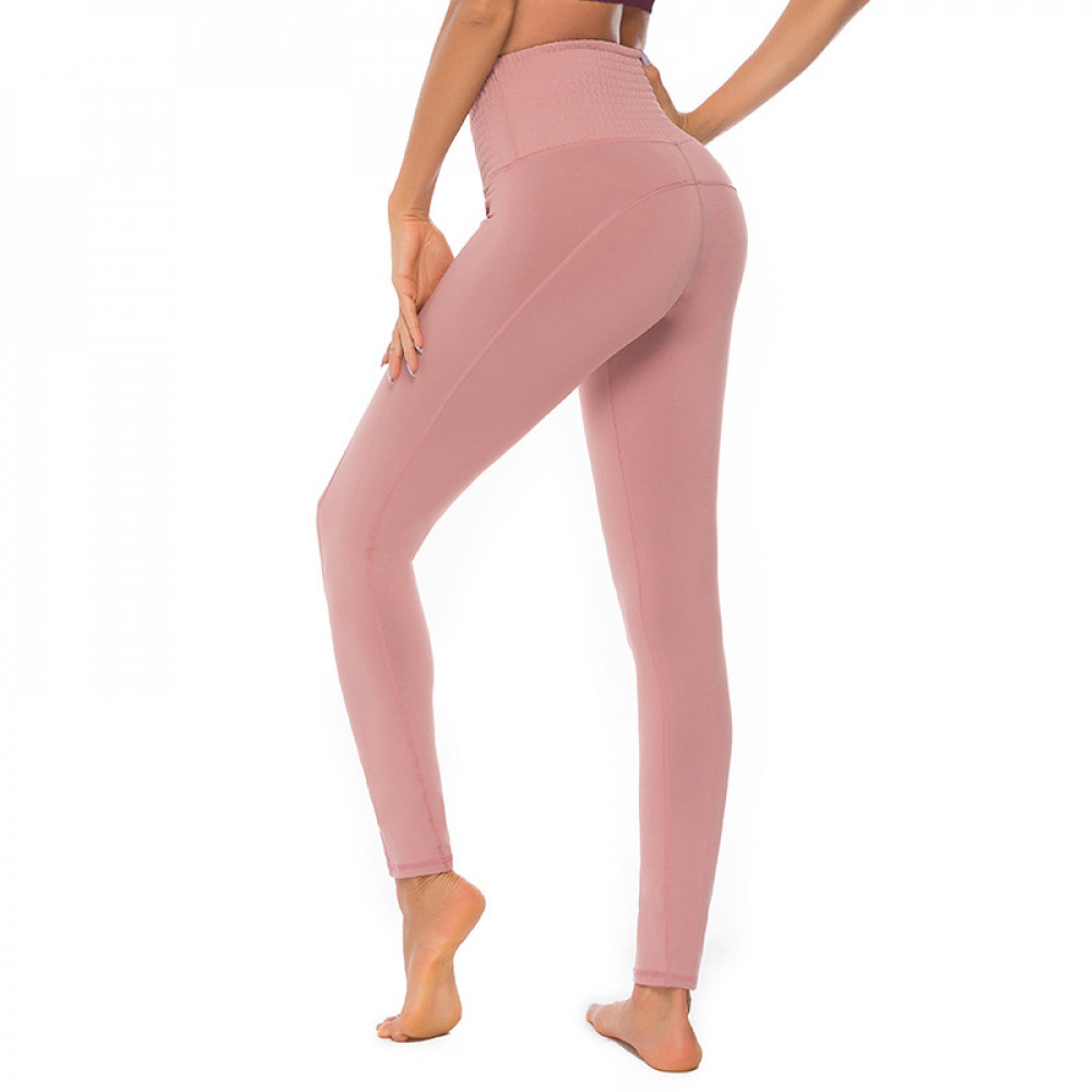 Легінси Kate (Pink)