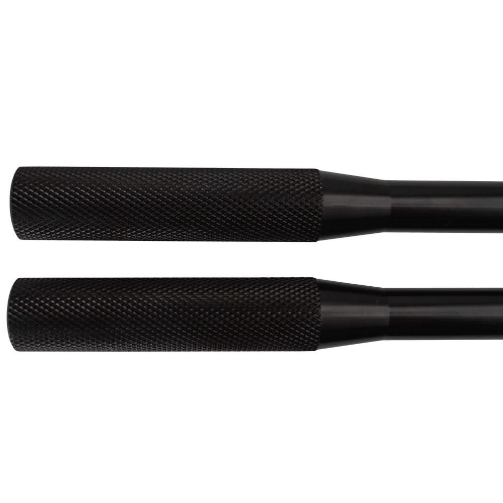 Скакалка скоростная U-Power Pro (Black)