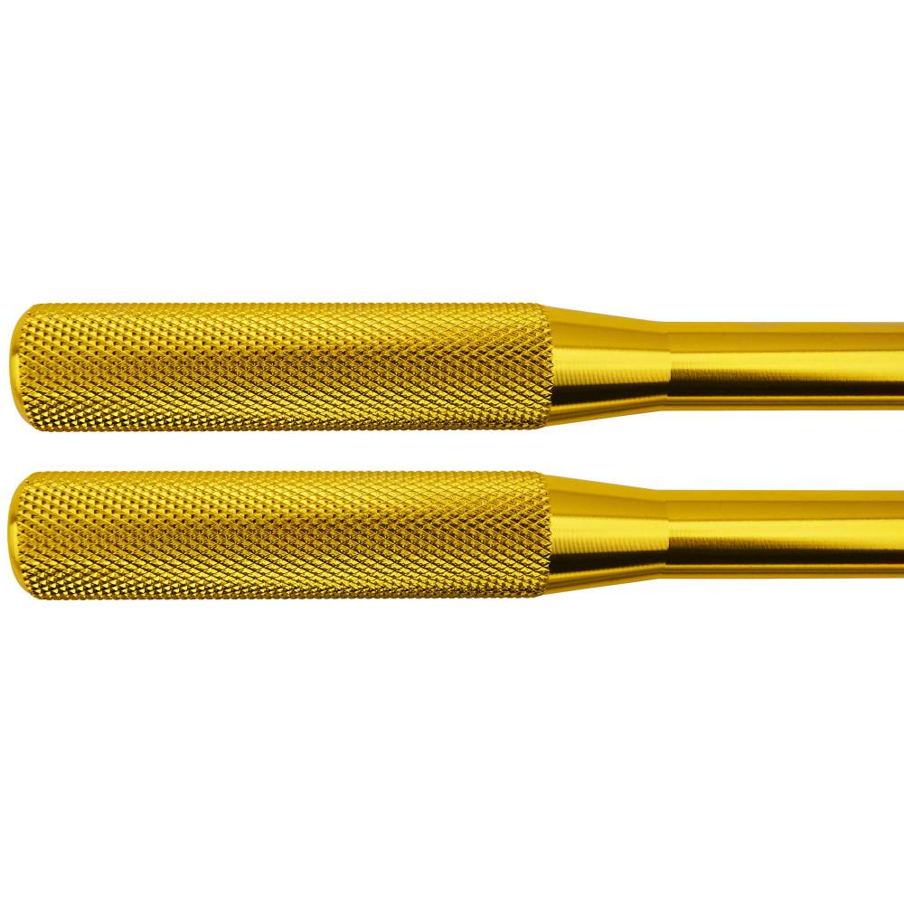 Скакалка скоростная U-Power Pro (Yellow)